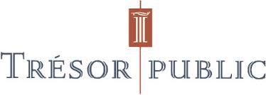 logo_tresor_public