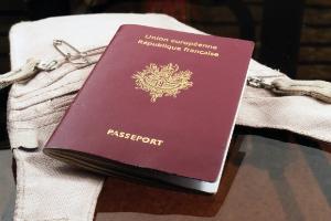 passeport-300x200