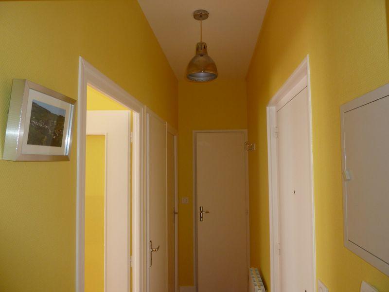 Gite3-couloir