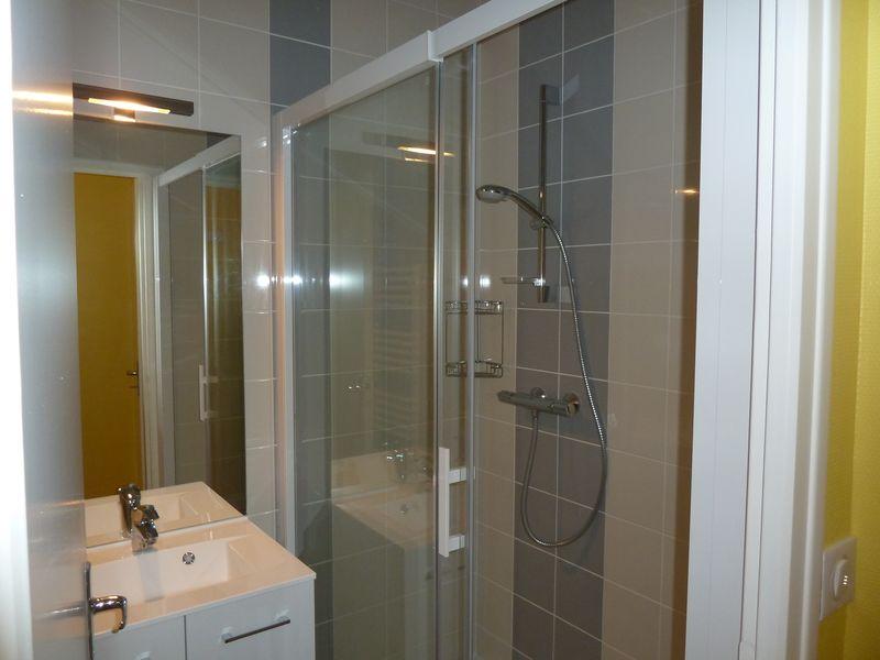 Gite3-salle-de-bain