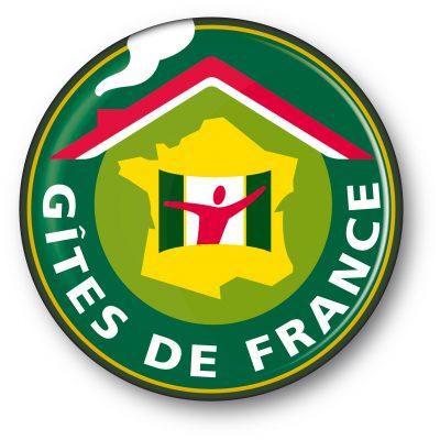logo-gites-de-france-jpg