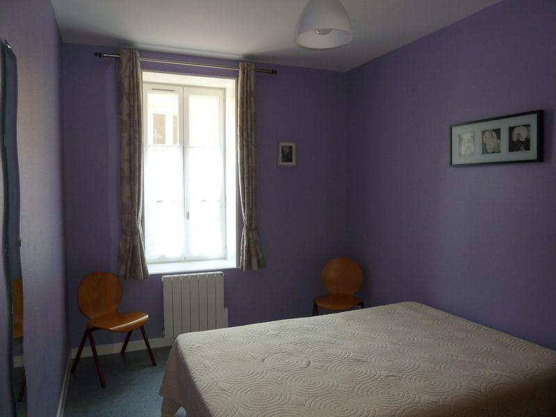 Gite2-chambre