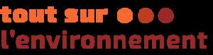 logo_tout_sur_lenvironnement