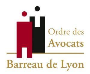 logo_ordre_avocats