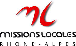 missions_locales