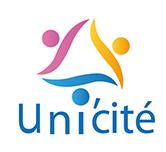 unicite