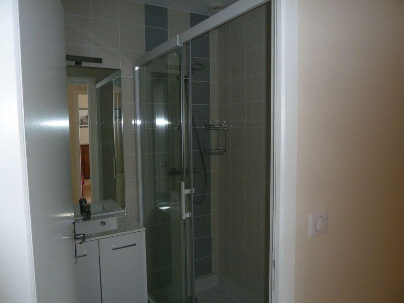 Gite4-salle-de-bain