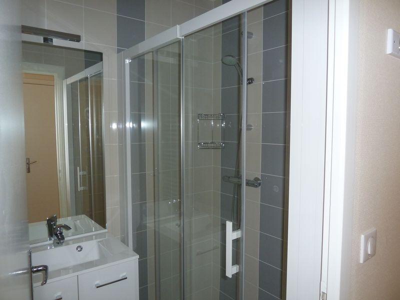 Gite5-salle-de-bain