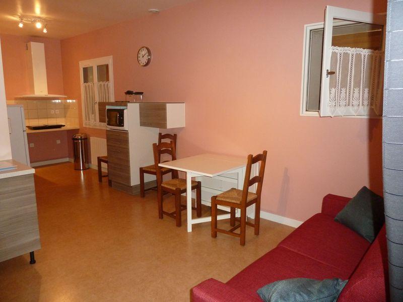 Gite1-livingroom