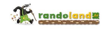 logo_randoland